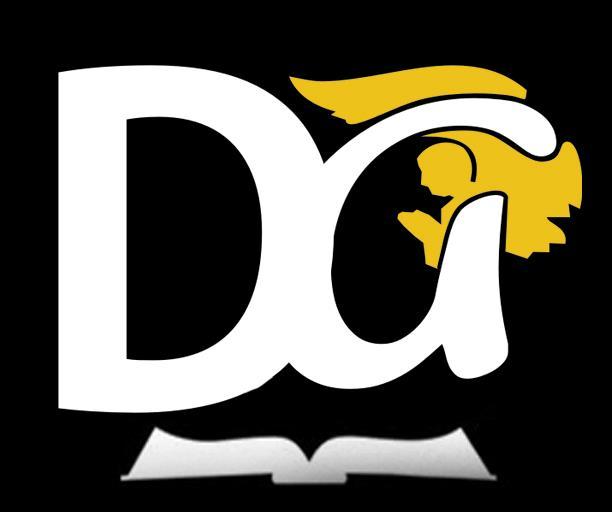 Defensa Adventista – DA