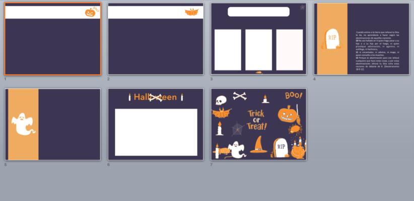 halloween-powerpoint