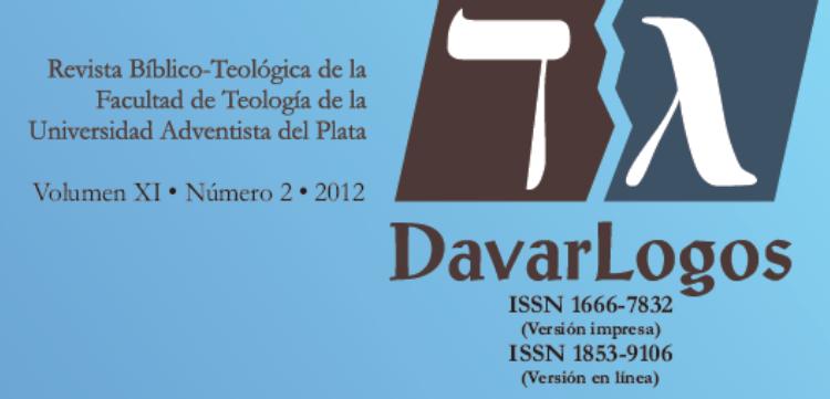 Davar_Magazine