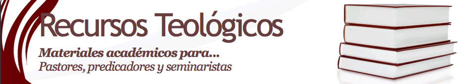 Recursos_Teológicos