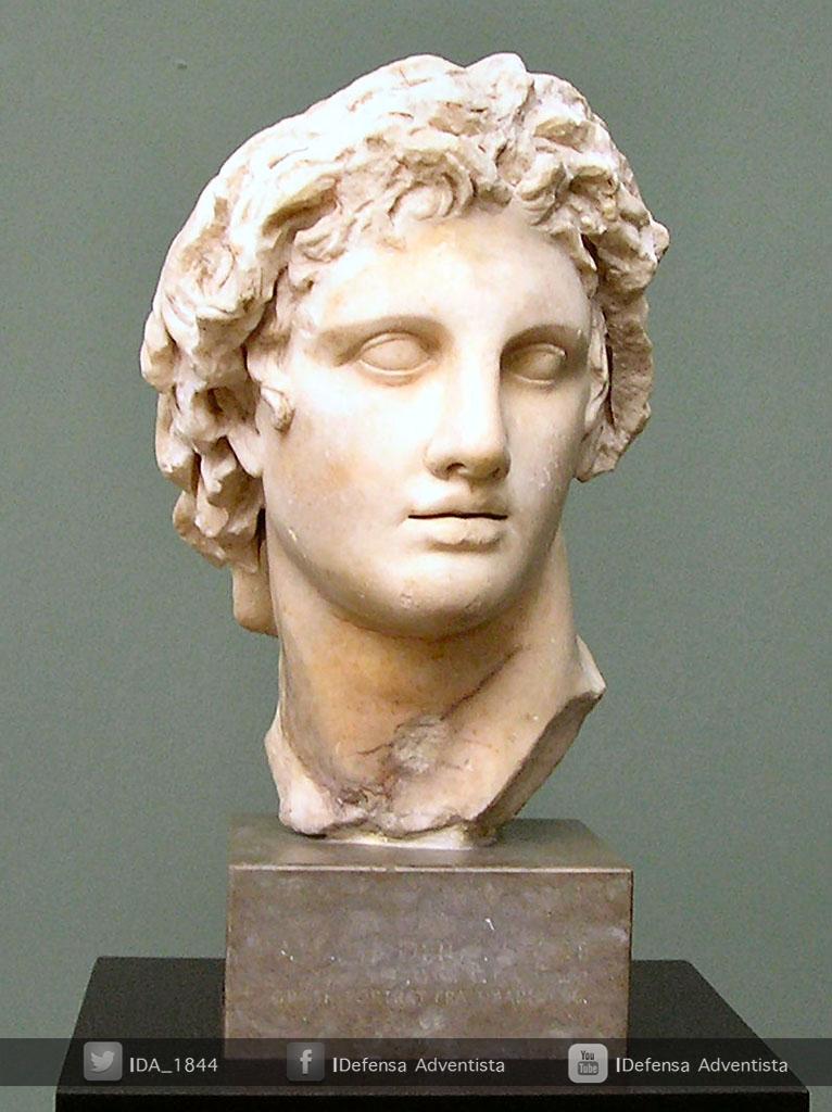 cabeza-Alejandro-Magno