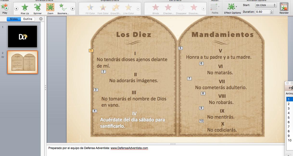 Los_Diez_Mandamientos