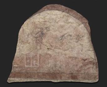 Arqueología_Primeros_Cristianos_