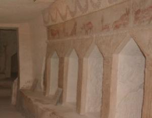 Arqueología_Primeros_Cristianos_1