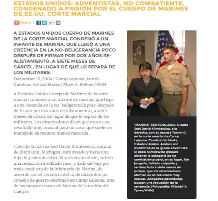 Revista_adventista