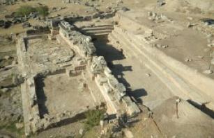 Hierapolis_1_Arqueologia