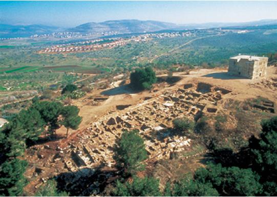 Inscripciones_Arqueologia_Biblica