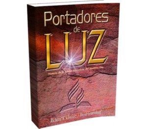 Portadores_de_Luz