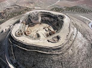Tumba-Herodes-3